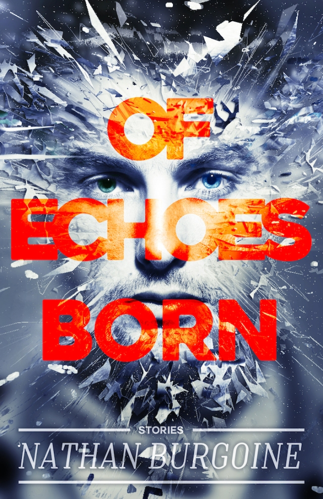 o-of-echoes-born