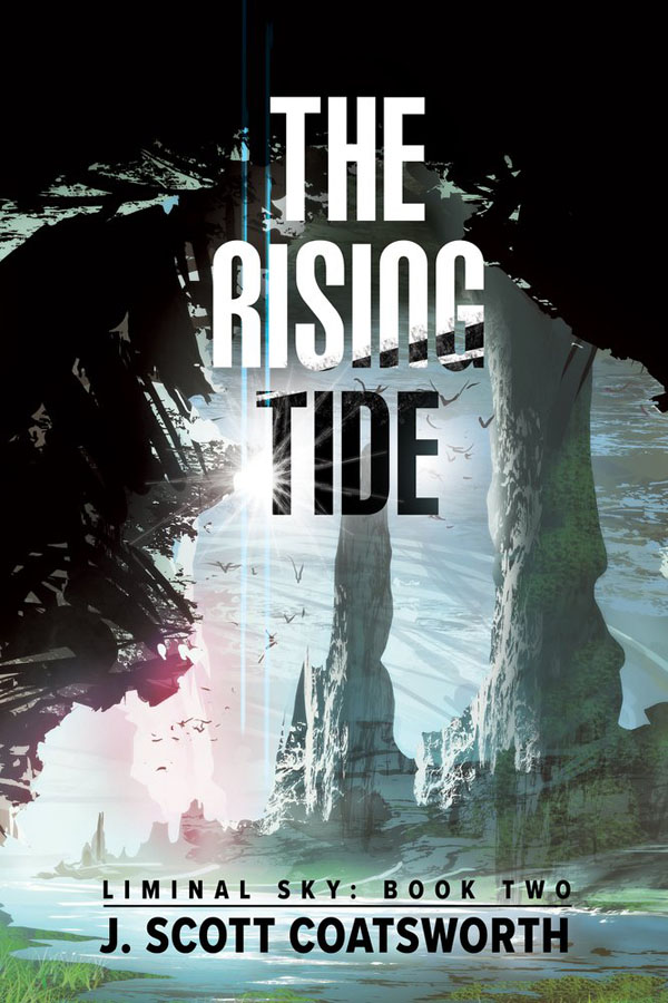 COVER-The-Rising-Tide