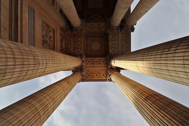 pantheon-4771206_1280